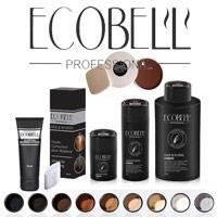 Ecobell