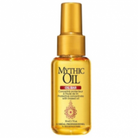 L'orèal Mythic Oil