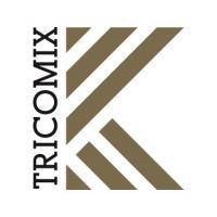 Tricomix
