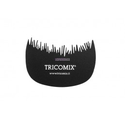 Tricomix optimizer