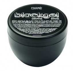 Maekò Black Gel 300 ml