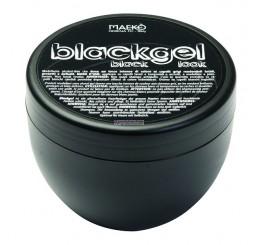 Maekò Black Gel 300 ml
