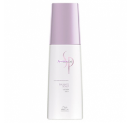 WELLA SP Balance Scalp Lotion 125 ml