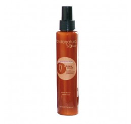 Fondonatura Argan Solair spray 150 ml