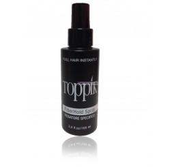 Toppik Fiberhold Fixer Spray 100 ml