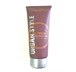 Fondonatura Gel Touch uv Protector 200 ml