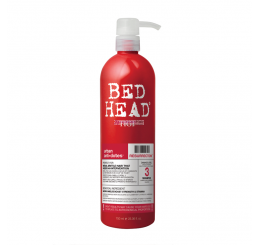 TIGI Bed Head Resurrection Balsamo 750ml