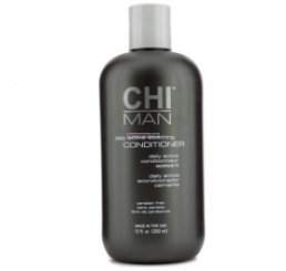 FAROUK CHI Man Daily Active Balsamo 350 ml