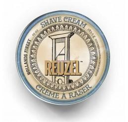 Reuzel Shave Cream 283,5 gr