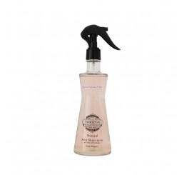 Fondonatura Natural After Shave Pink Pepper 250ml