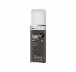 Volluma HairFor2 100 ml
