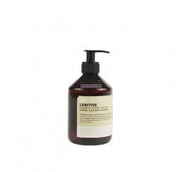 Insight Lenitive Shampoo  400ml