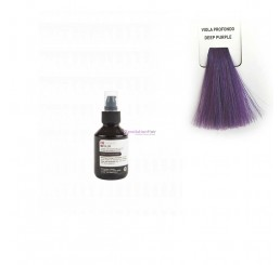Insight Pigmento Colore Viola Profondo 100ml