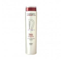 Fondonatura Shampoo Energizzante Anticaduta 250 ml