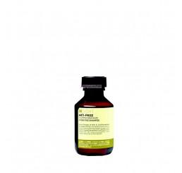 Insight Shampoo Bio Anticrespo 100ml