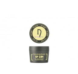 Fondonatura Up Gum Gel 150 ml