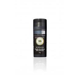 Ecobell Microfibre di Cheratina 25 gr.