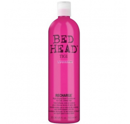 TIGI Bed Head Recharge Balsamo 750ml