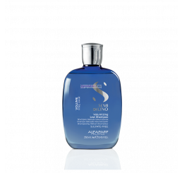 Alfaparf Volumizing Low Shampoo 250 ml