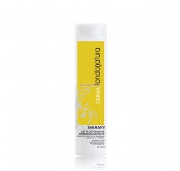 Fondonatura Shampoo Latte Detergente Dermoequilibrante 250 ML