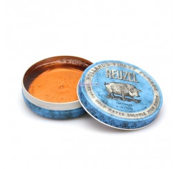Reuzel Blue Pomade Strong Hold 340 gr