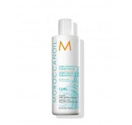 Moroccanoil Curl Enhancing Conditioner attiva ricci 250 ml