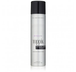 Toppik Colored Hair Thickener Spray 144gr.