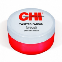 FAROUK CHI Thermal Styling Twisted Fabric 50 gr