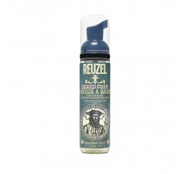Reuzel Beard Foam Mousse 70 ml