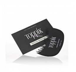 Toppik Hairline Optimizer Mascherina Frontale