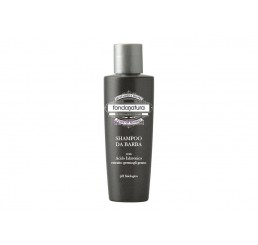 Fondonatura Shampoo Da Barba 150 ml
