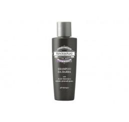 Fondonatura Shampoo Da Barba 150 ml