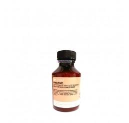 Insight Sensitive Condizionante Bio 100ml