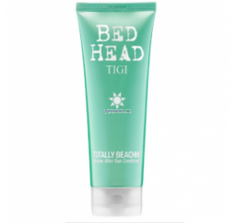 TIGI Bed Head Totally Beachin Balsamo 200ml