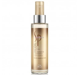 WELLA SP Luxe Oil keratin Boost Essence 100 ml