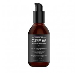 AMERICAN CREW Shaving Skincare All In One Face Balm 170ml