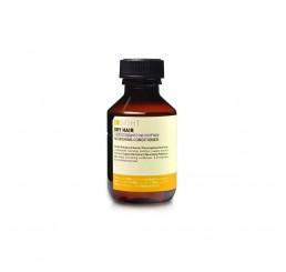 Insight Condizionante Bio Nutriente 100ml