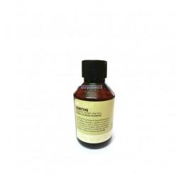 Insight Lenitive Shampoo  100ml