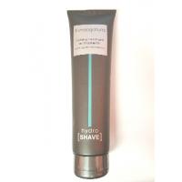 Shaving Cream 150 ml