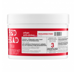 TIGI Resurrection Treatment Mask 200ml