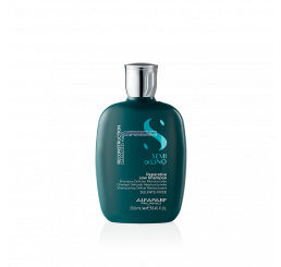 Alfaparf Reparative Low Shampoo 250 ml