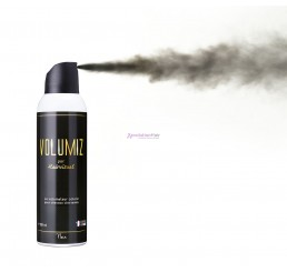 Volumiz Spray Correttore 200 ml