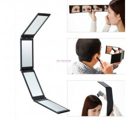 Ecobell Mirror