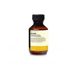 Insight Nourishing Bio Shampoo 100ml