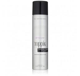 Toppik Colored Hair Thickener Spray 144 gr.