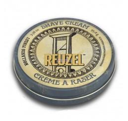 Reuzel Shave Cream 98,8 gr