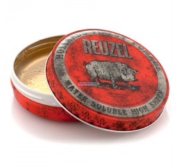 Reuzel Red Pomade 113 gr