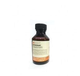 Insight Shampoo Bio Antiossidante  100ml