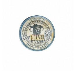 Reuzel Beard Balm 35 gr
