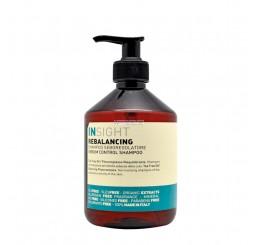 Insight Shampoo Bio Seboregolatore 400ml